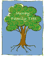 Murray Family Tree